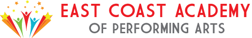 East Coast Academy Logo